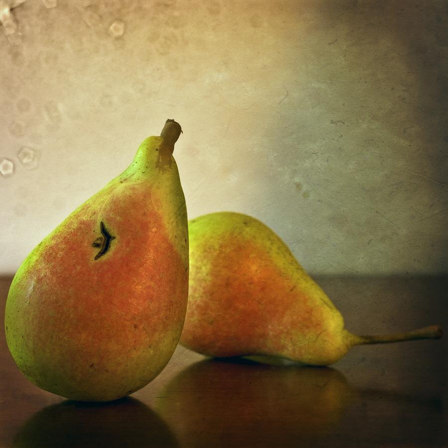 """фото """"pears"""" метки: натюрморт,"""
