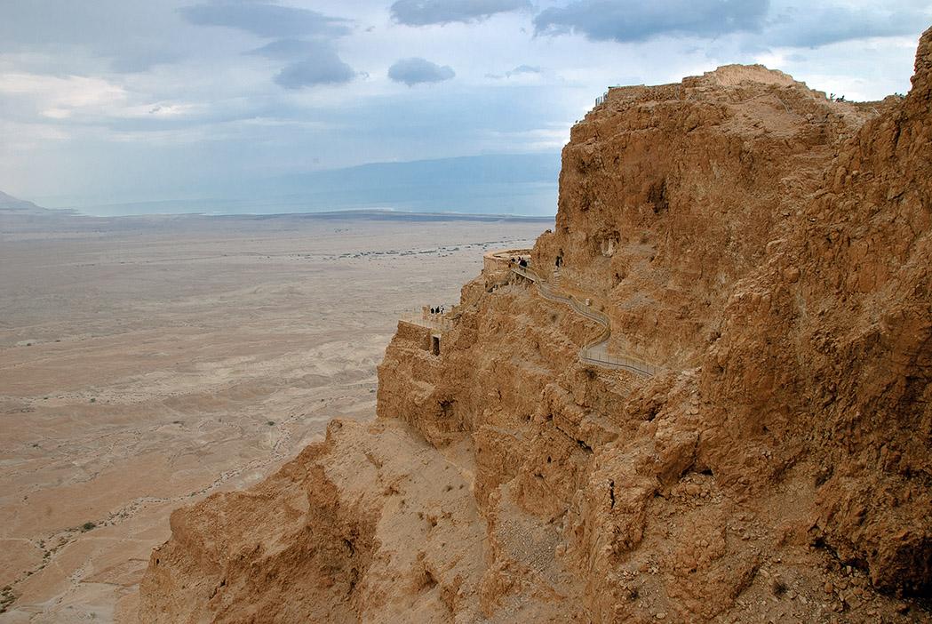 "фото ""Пустыня"" метки: путешествия,"