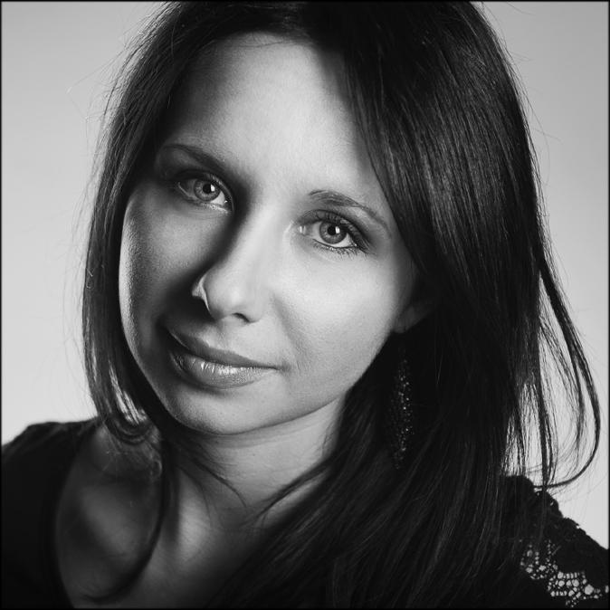 """фото """"Ксения"""" метки: портрет, черно-белые,"""