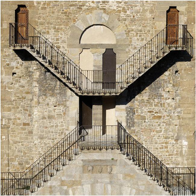 "фото ""Х"" метки: архитектура, путешествия, пейзаж, Европа"