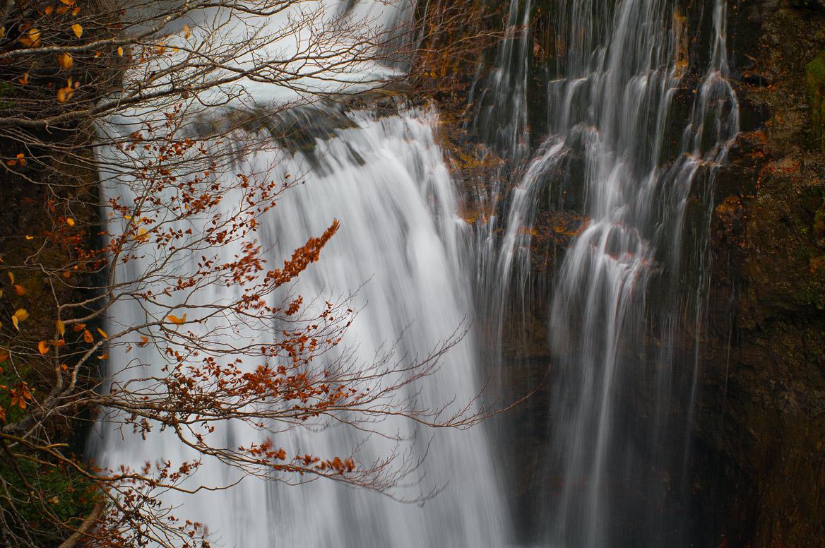"фото ""***"" метки: пейзаж, природа, вода"
