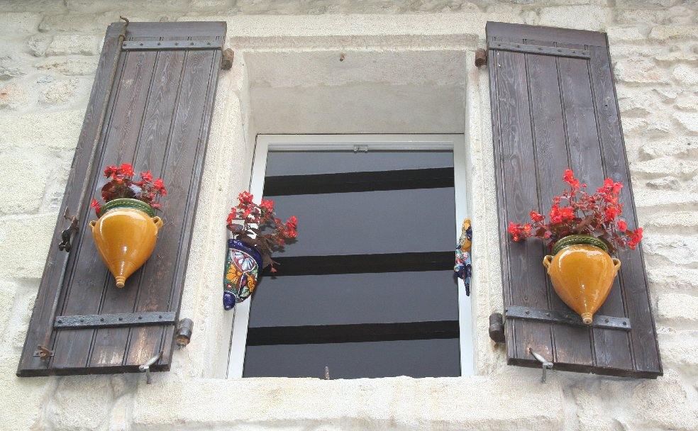 "фото ""window with fantasy"" метки: архитектура, пейзаж,"