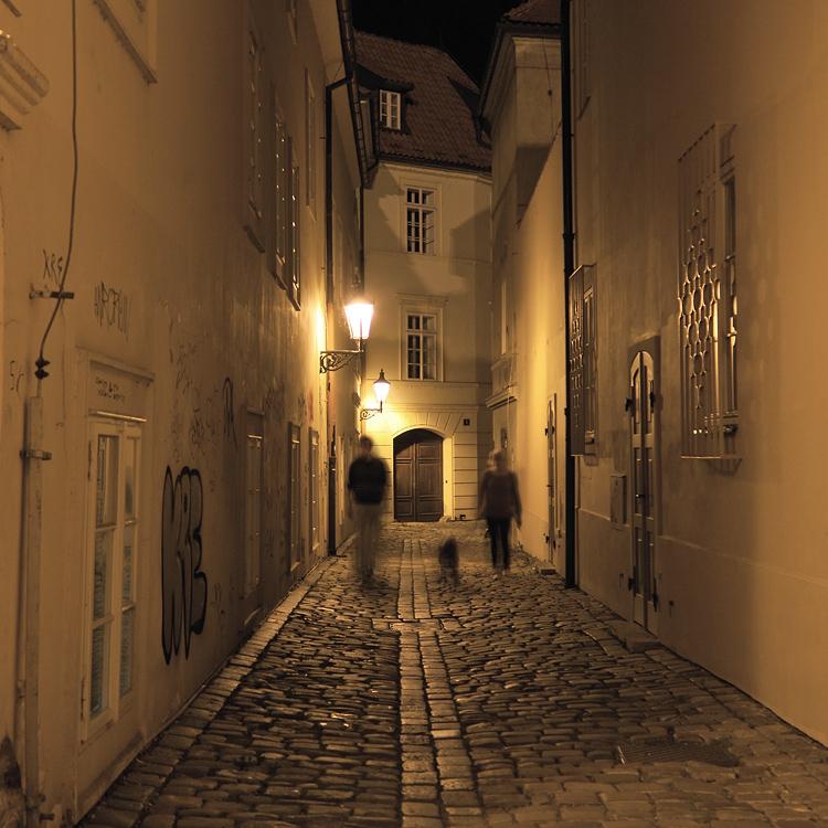"""фото """"Ночные прогулки..."""" метки: архитектура, город, пейзаж,"""