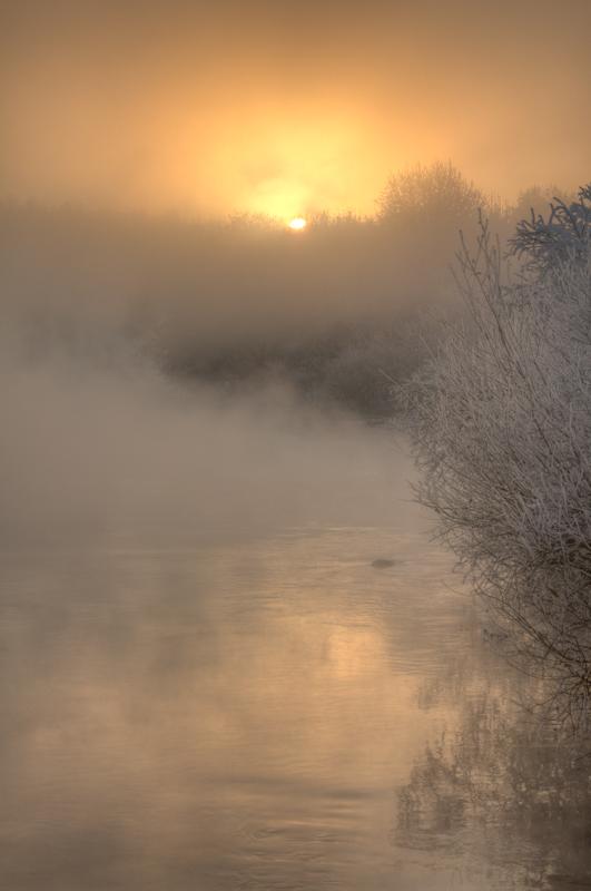 """фото """"Smoke on the water"""" метки: ,"""