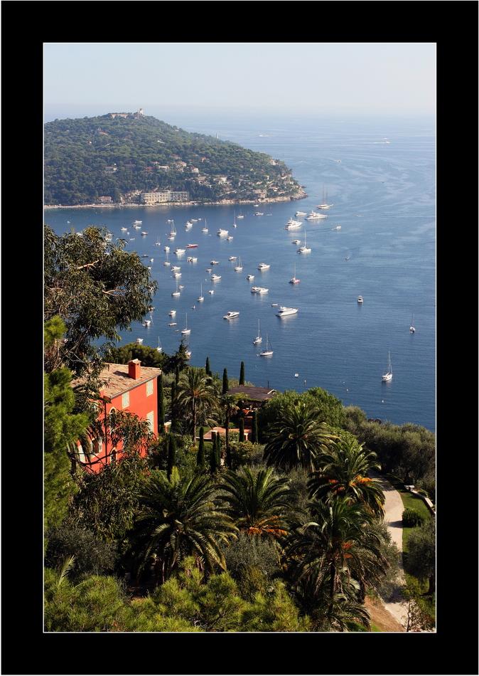 """фото """"Монако"""" метки: путешествия, Европа"""