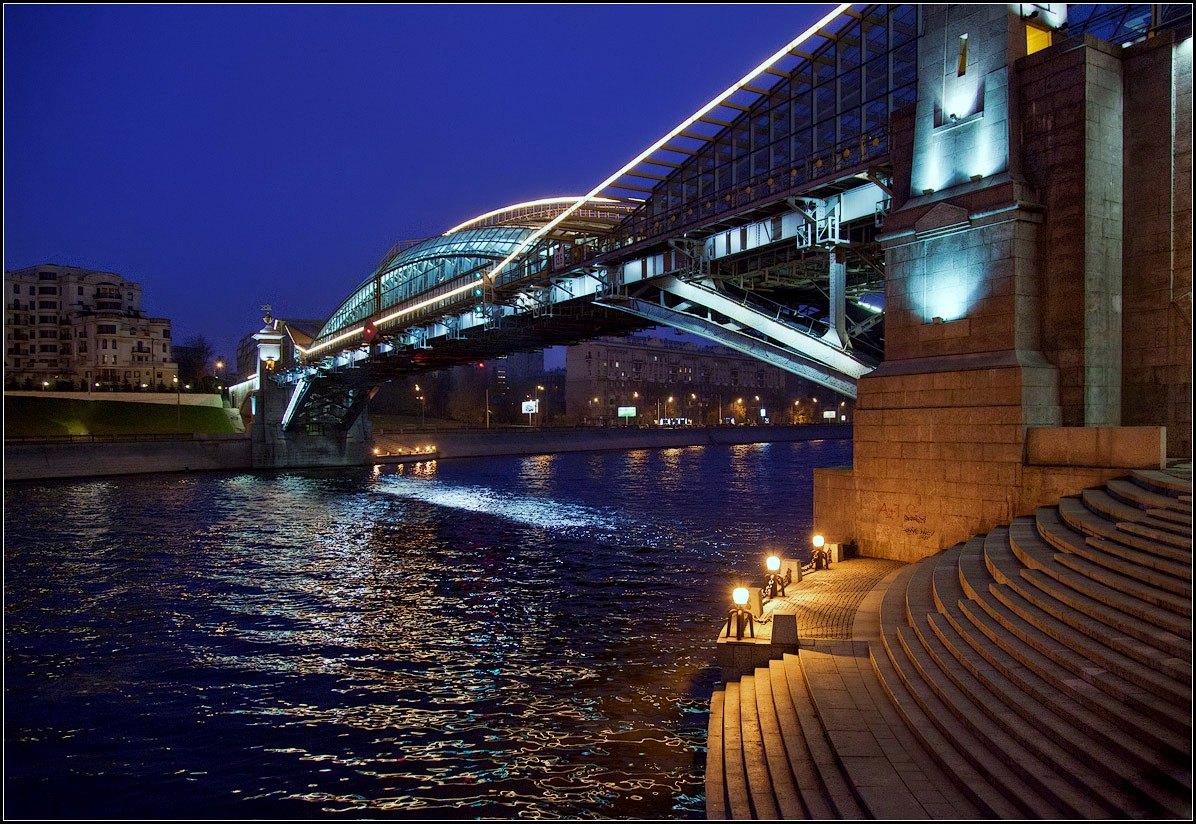картинки мостов бесплатно