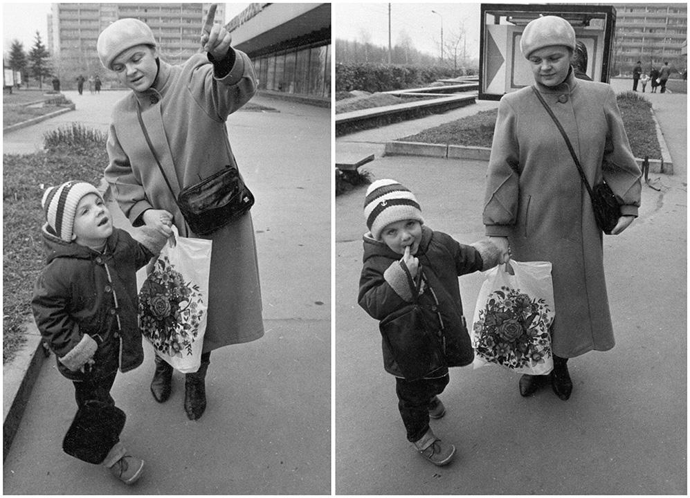 """фото """"Фотодуэль - Обучение чтению"""" метки: жанр,"""
