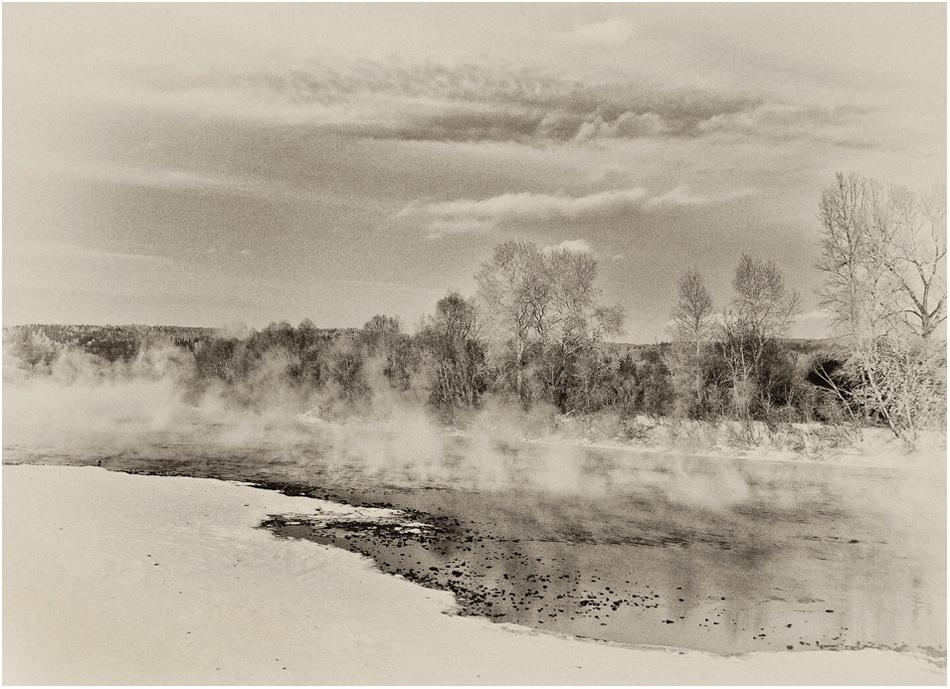 """фото """"...."""" метки: пейзаж, черно-белые,"""