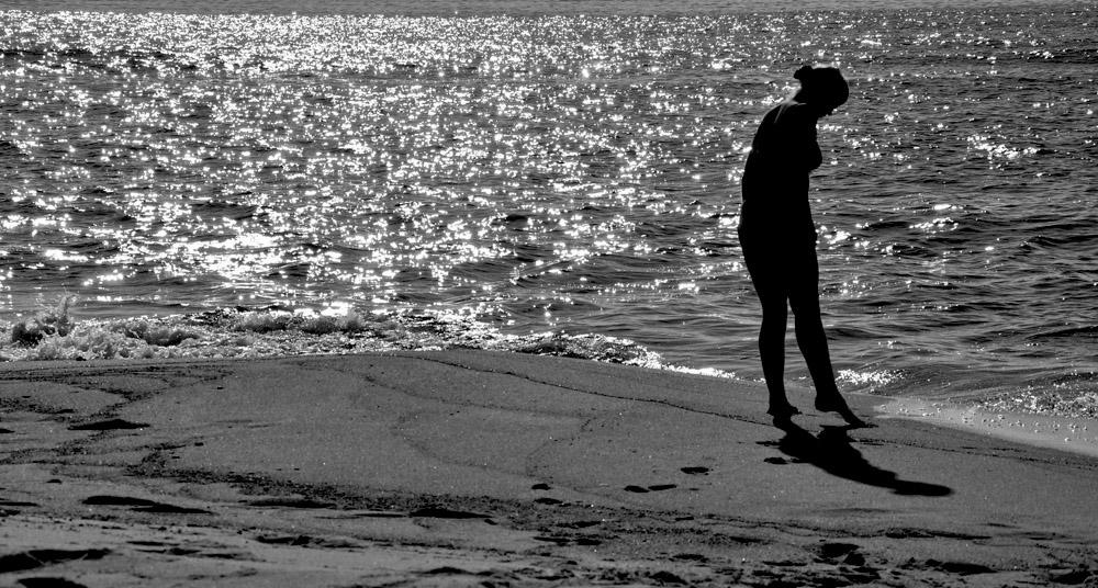 "фото ""какое оно - море?"" метки: жанр,"