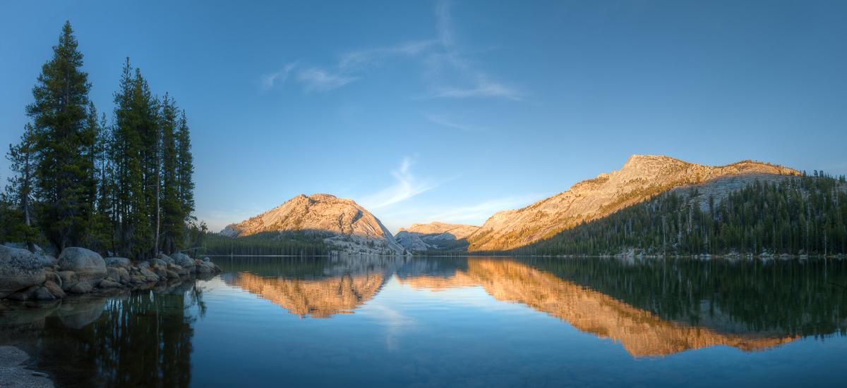 "фото ""***"" метки: пейзаж, панорама, вода"