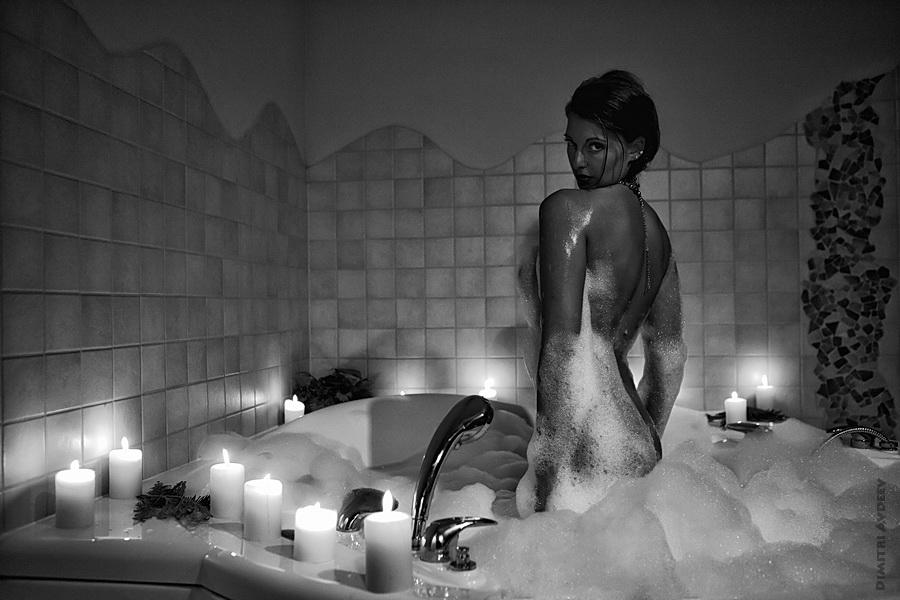 nyu-glamur-erotika-romantika