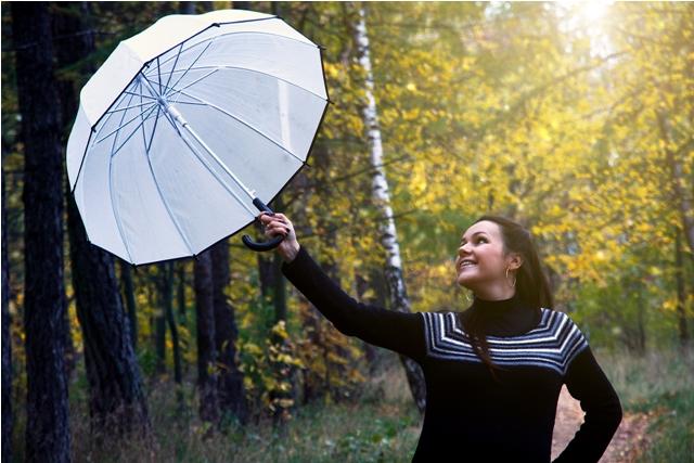 """фото """"солнечное настроение"""" метки: ,"""