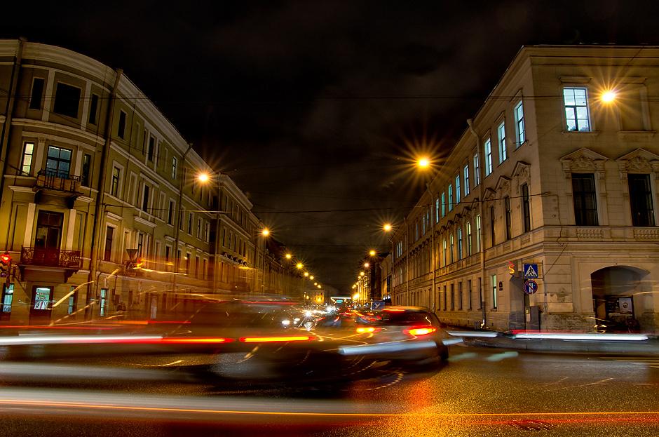"""фото """"в воронку"""" метки: город,"""