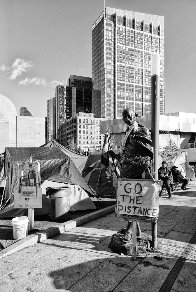 """фото """"Захвати Бостон 3"""" метки: жанр, город,"""