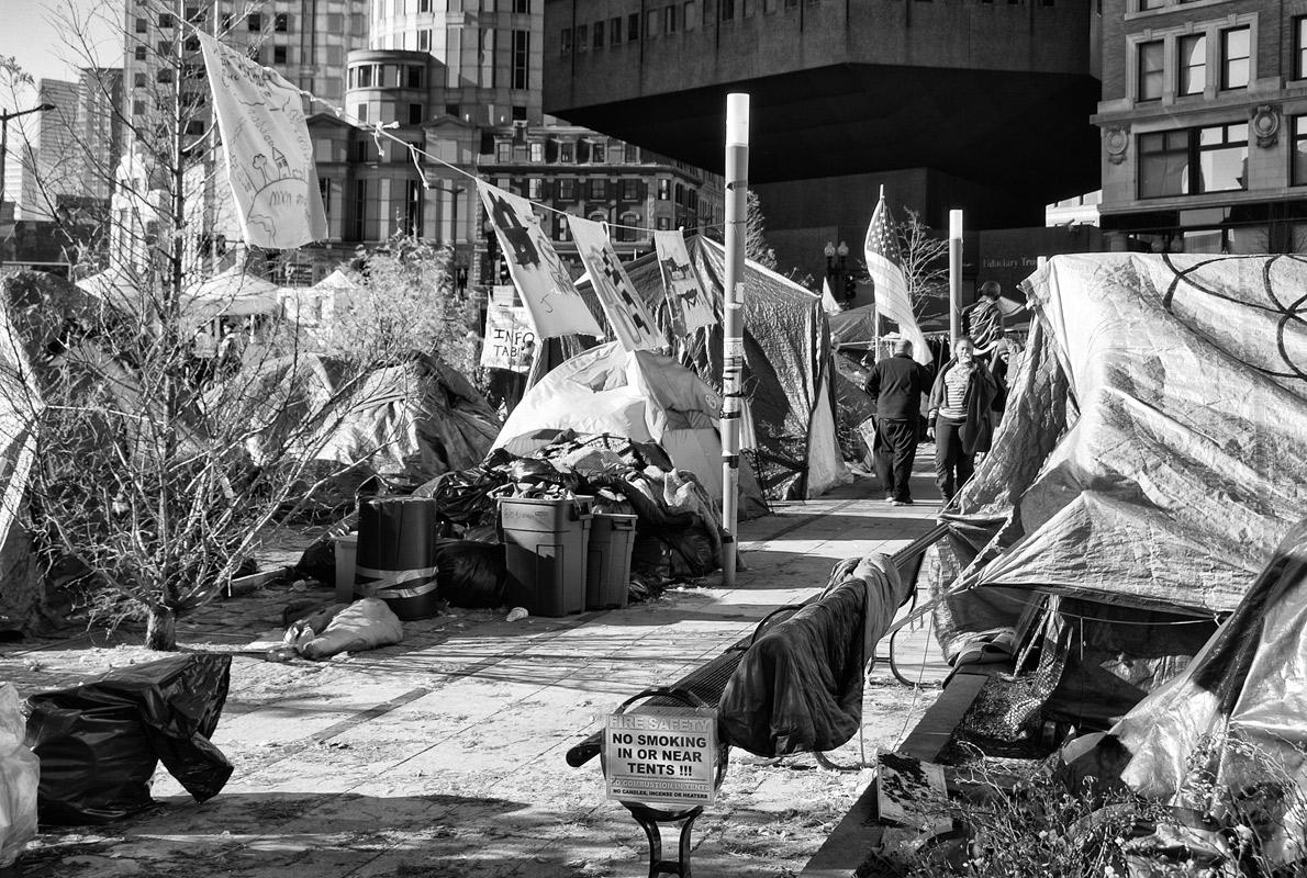 """фото """"Захвати Бостон 4"""" метки: жанр, город,"""