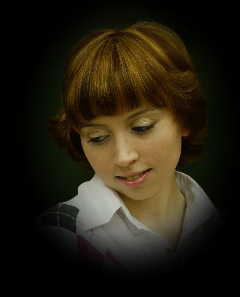 Таня Фото