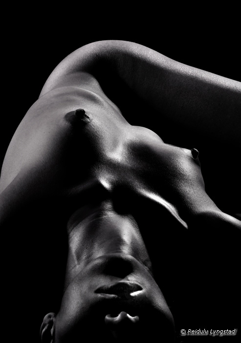 "photo ""Perspective 2"" tags: nude, abstract,"