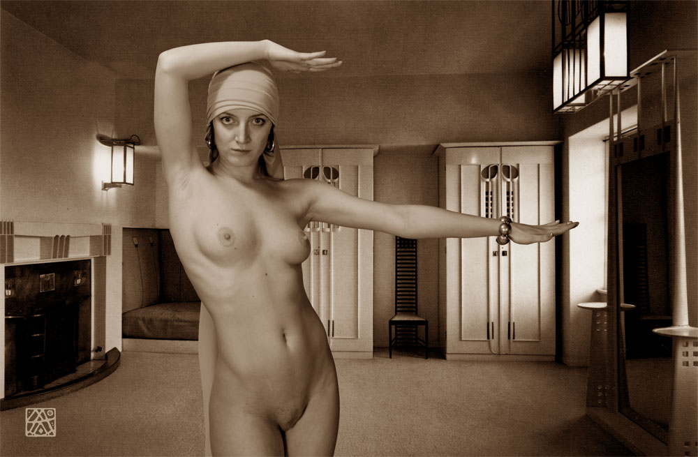 photo by strazds   nude old time   photoforum ru