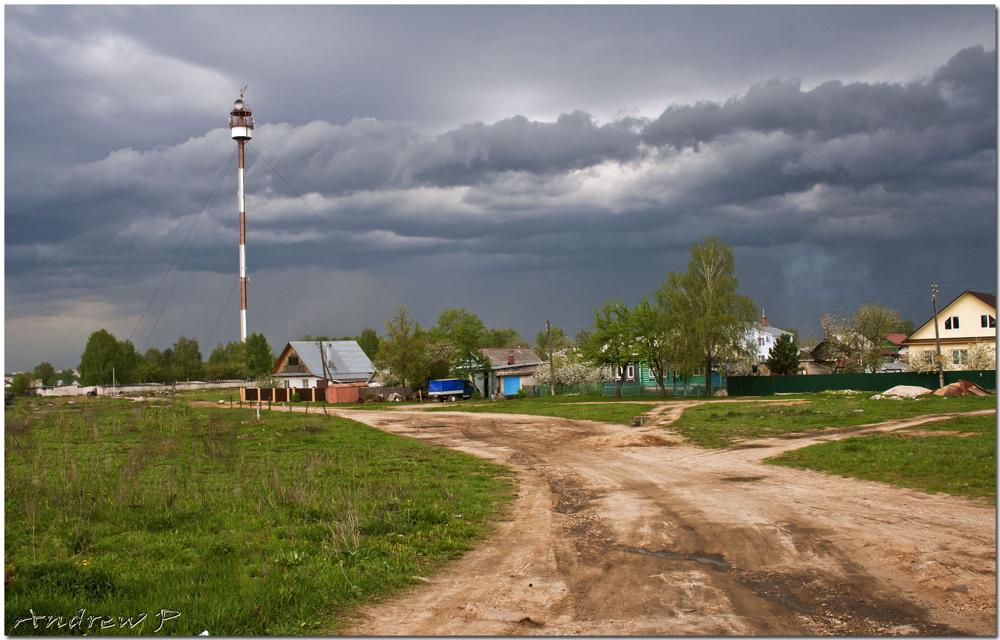 """фото """"прованс"""" метки: пейзаж, лето"""