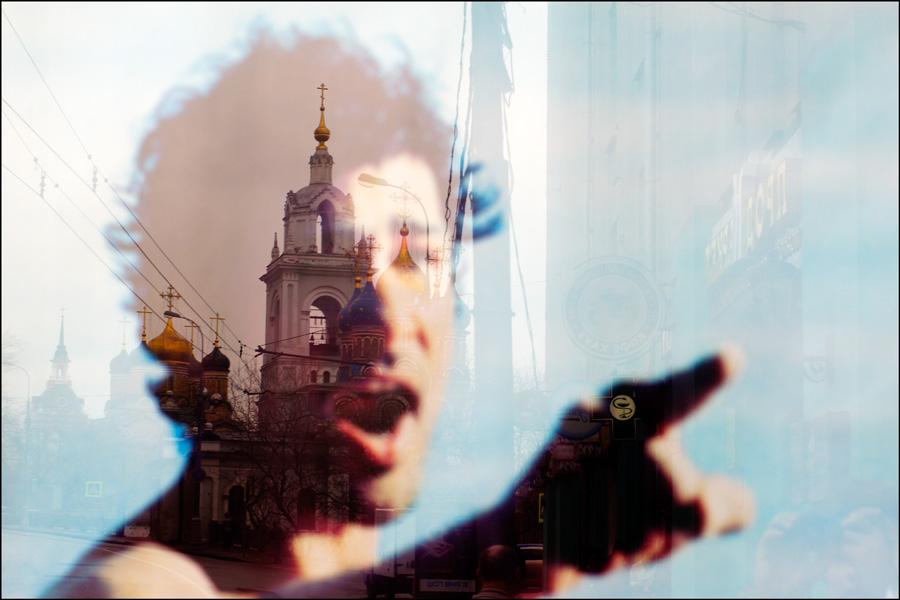 """фото """"мир витрин"""" метки: ,"""