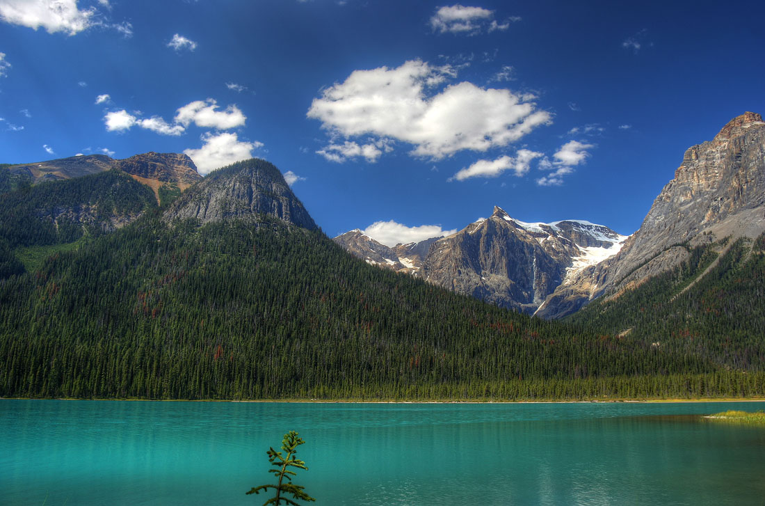 "photo ""***"" tags: landscape, mountains, water"