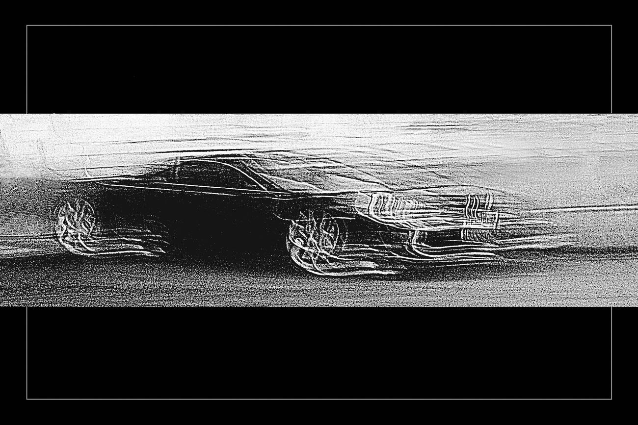 """фото """"автоагрессия"""" метки: техника, черно-белые,"""