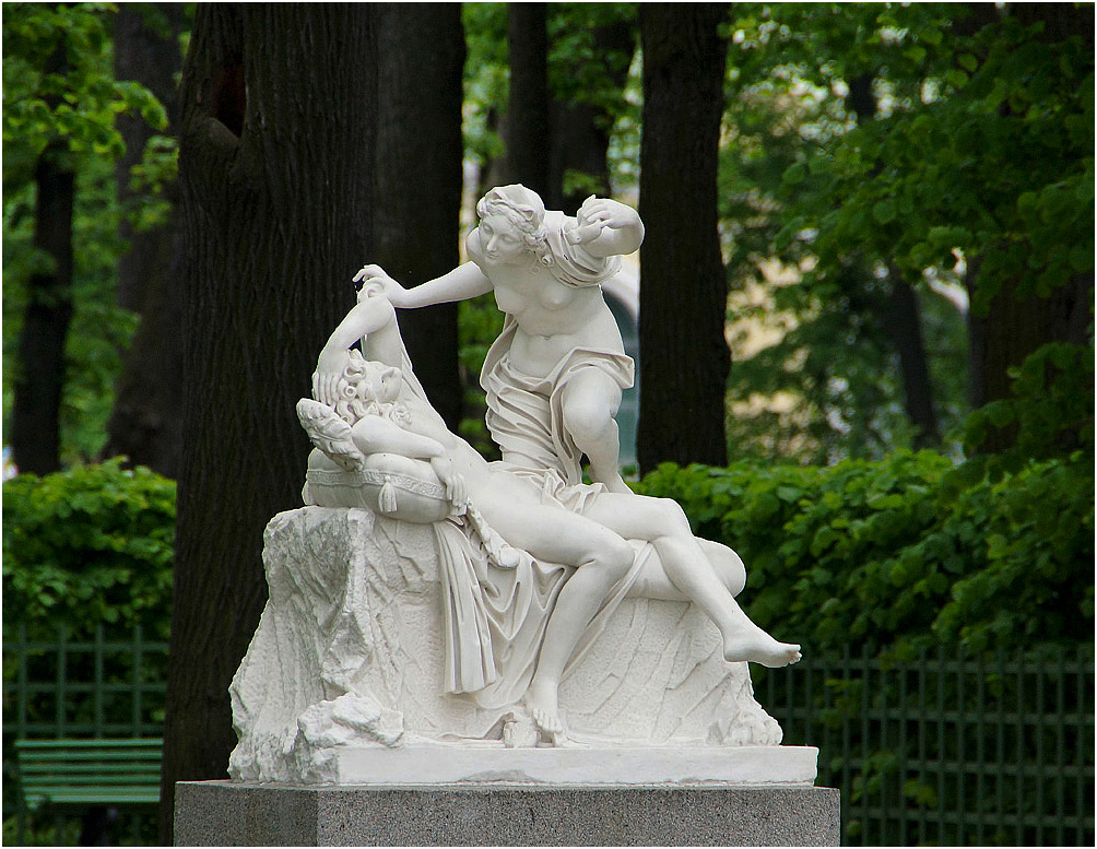"photo ""Cupid and Psyche"" tags: ,"