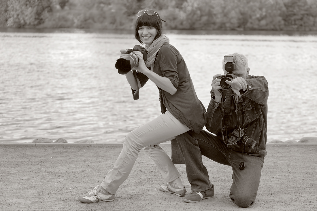 помощник фотографа выходные вакансии очередном своем