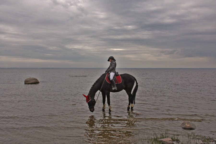 """photo """"***"""" tags: landscape, water"""