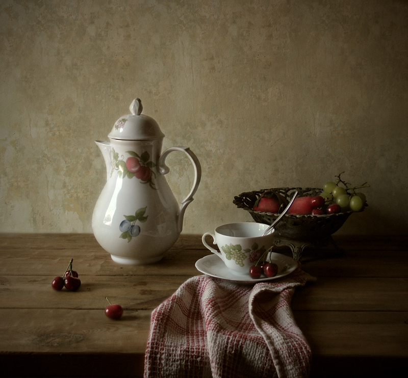 "photo ""***"" tags: still life,"