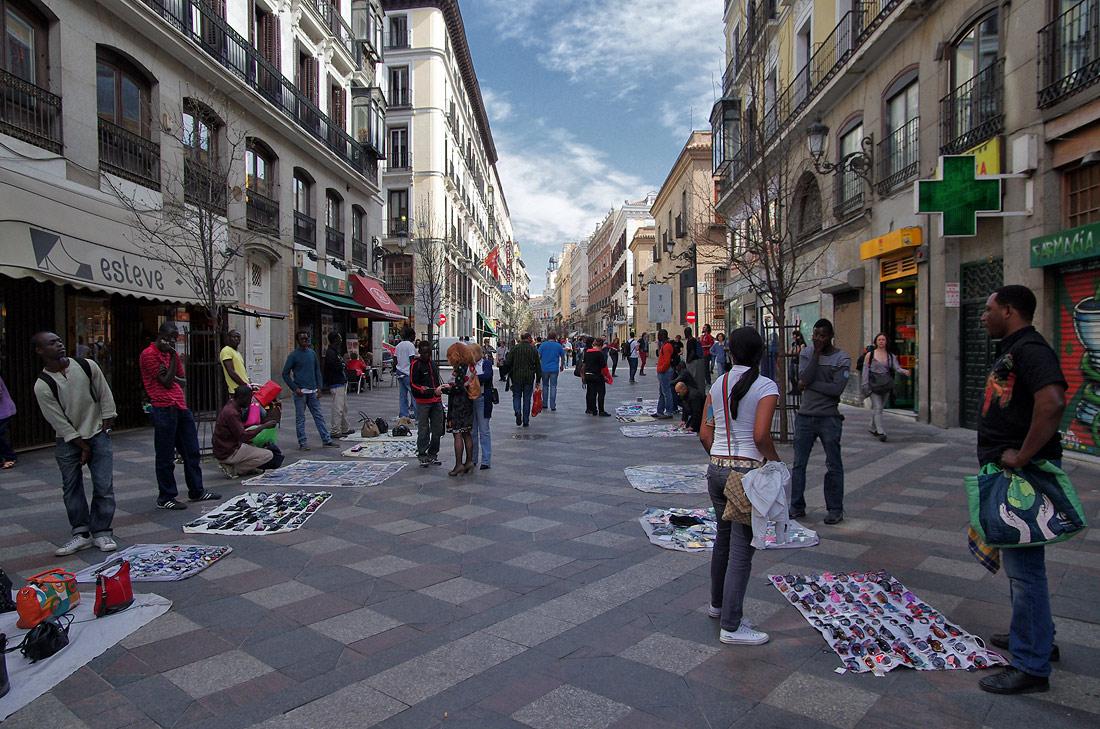 """фото """"в тисках-2"""" метки: путешествия, Европа"""