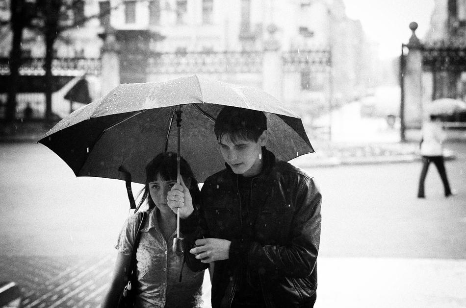 """фото """"майский дождь"""" метки: город,"""