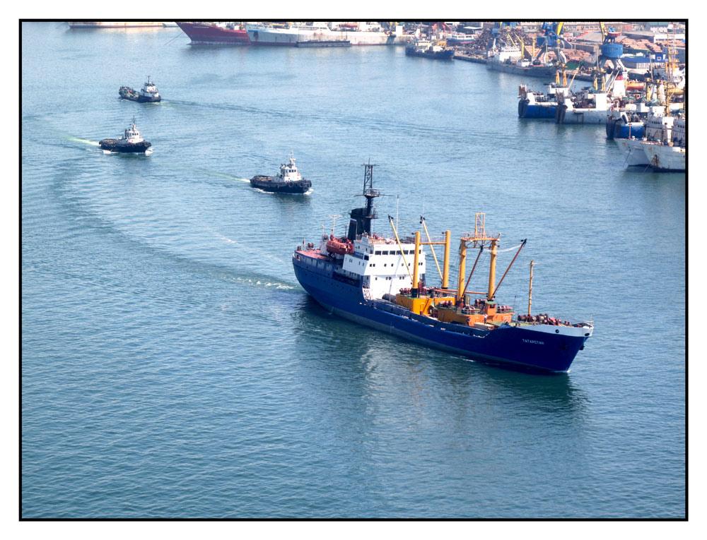 """фото """"Так проважают пароходы..."""" метки: ,"""
