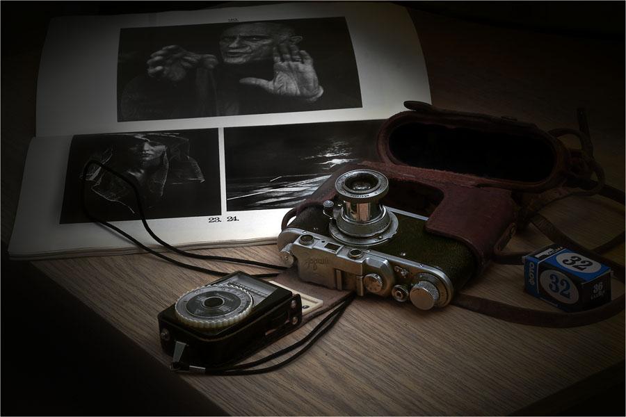 """фото """"Новый экспонат коллекции"""" метки: ,"""