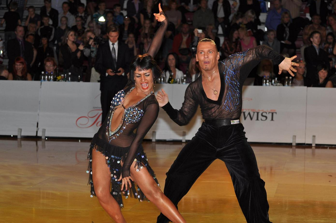 "photo ""WDSF Latin"" tags: sport, reporting,"
