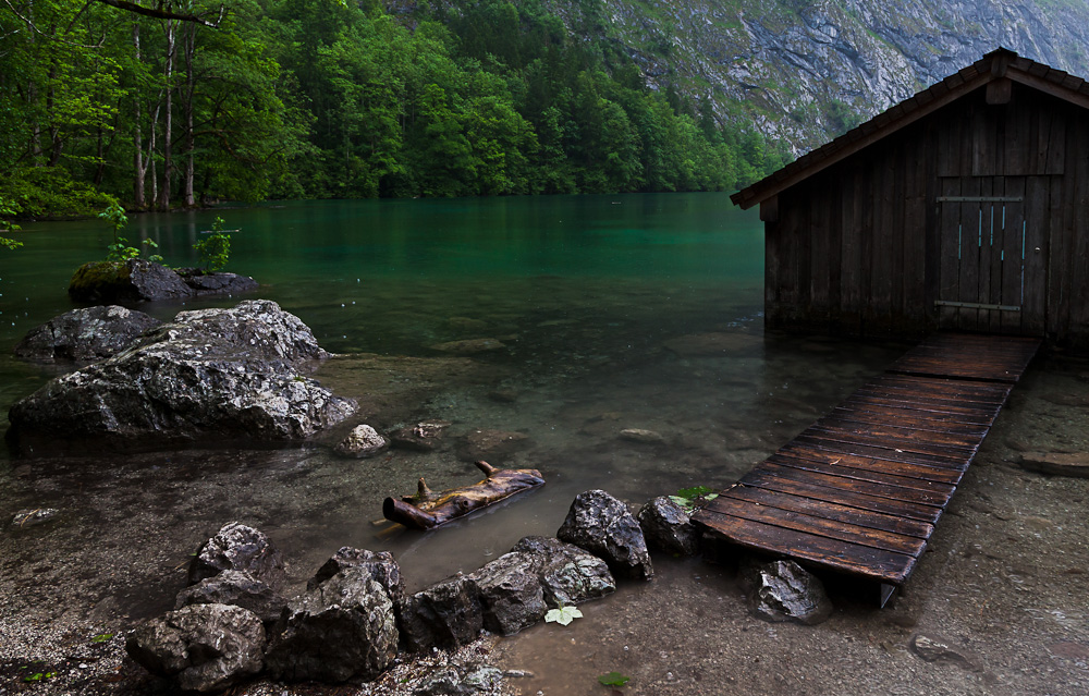 "photo ""Obersee"" tags: landscape, travel, Europe"