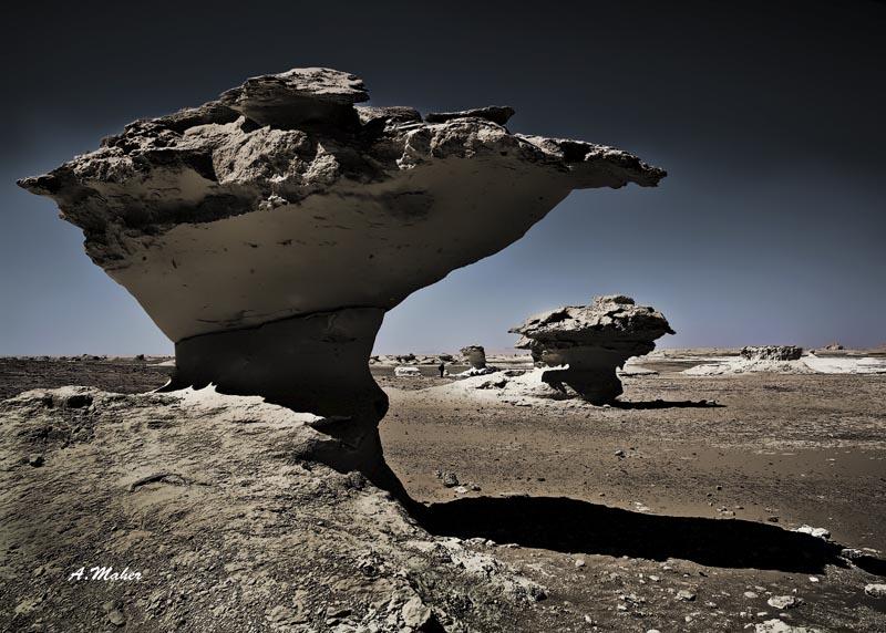 """фото """"Nature Formations"""" метки: пейзаж, горы"""