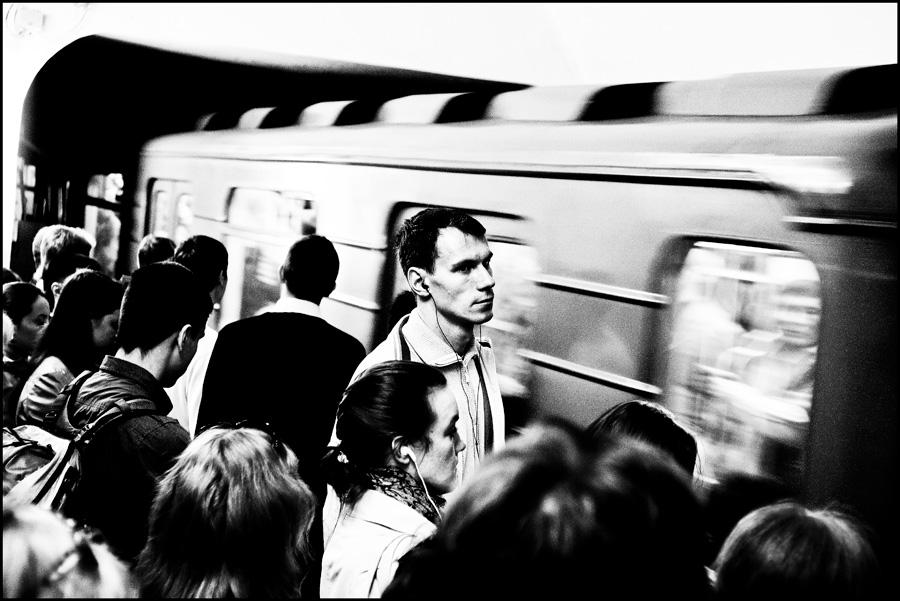 """фото """"меломания метро"""" метки: ,"""