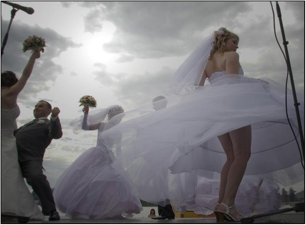 "фото ""брачный танец"" метки: репортаж, юмор,"