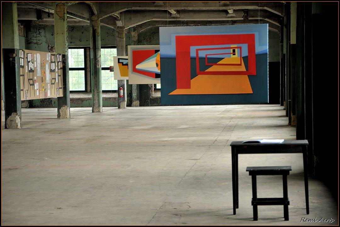 "фото ""sit down and look"" метки: архитектура, интерьер, пейзаж,"