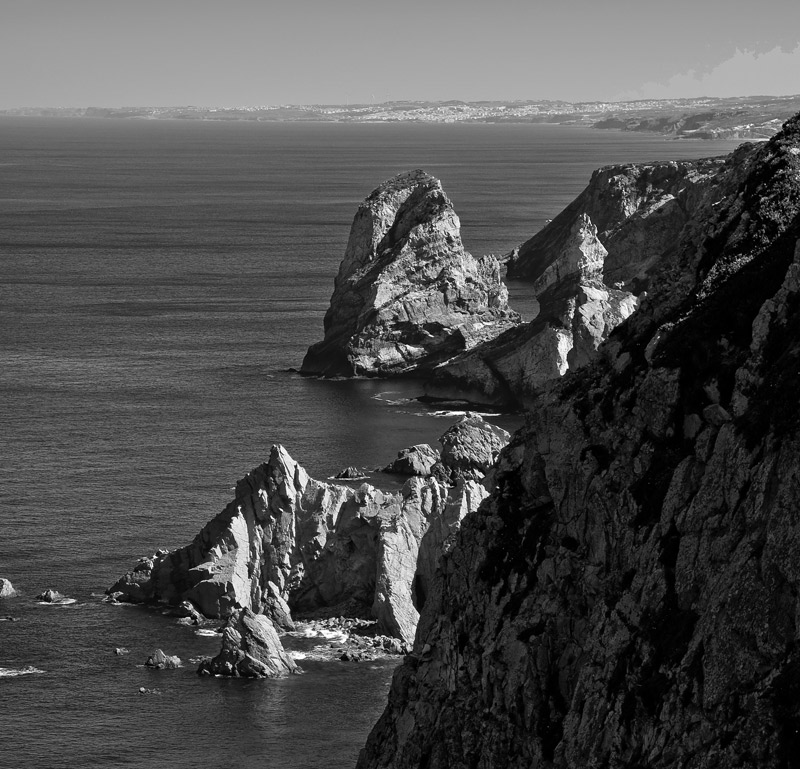 "photo ""ROCA POINT"" tags: landscape, mountains, water"