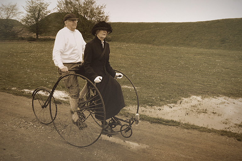 "photo ""***"" tags: genre, old-time,"
