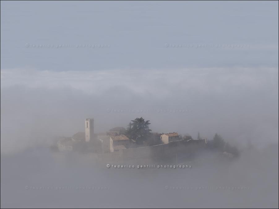 """photo """"Champeaux"""" tags: landscape,"""