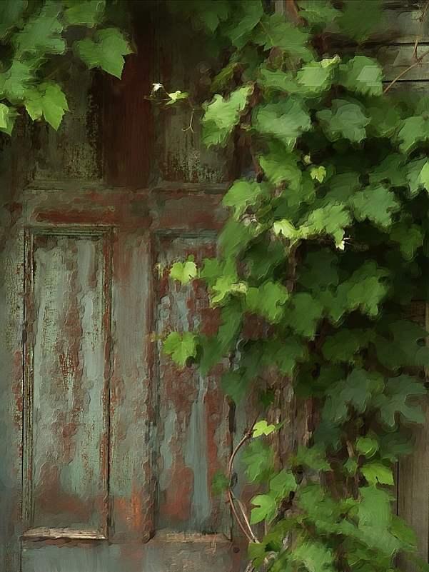 "photo ""same door"" tags: , 2012"
