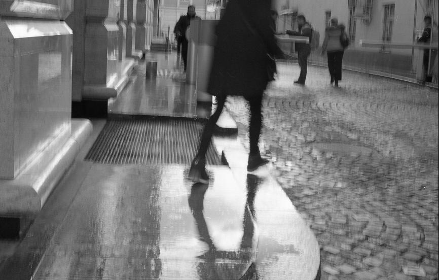 """фото """"о весенней стройности женских ног"""" метки: жанр, черно-белые,"""