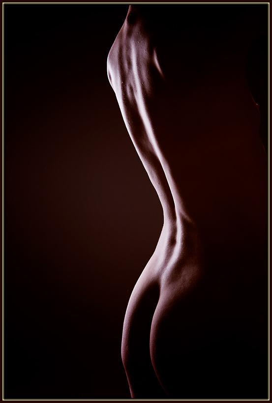 "photo ""* * *"" tags: nude,"