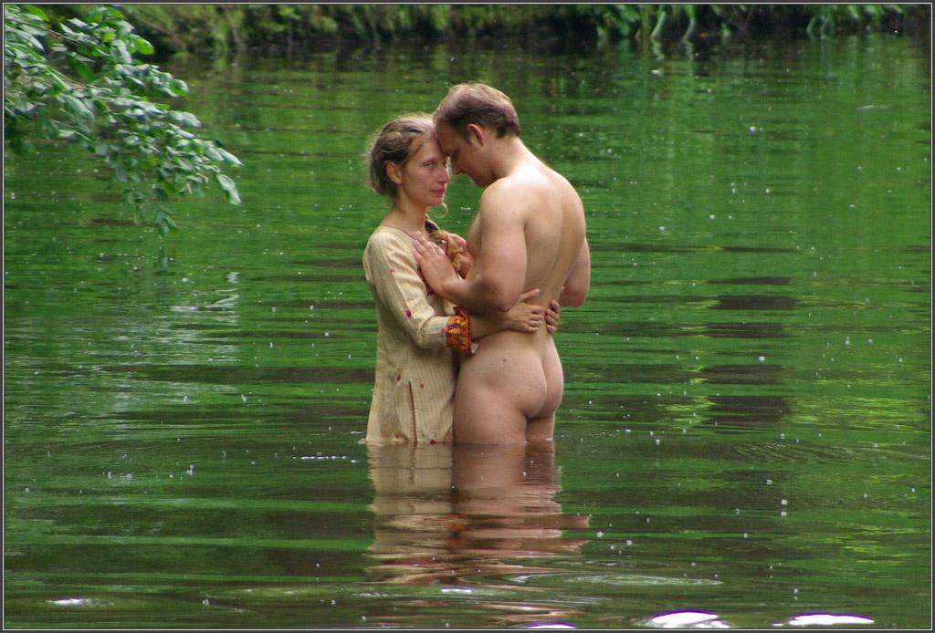 "photo ""... love"" tags: nude, landscape,"