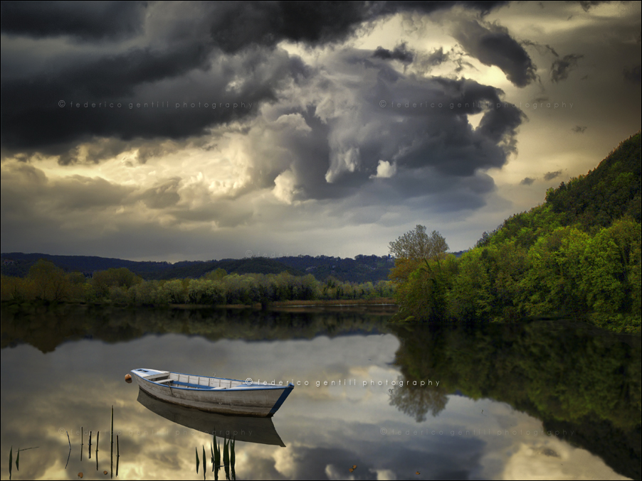 "photo ""Ara Marina"" tags: landscape, water"
