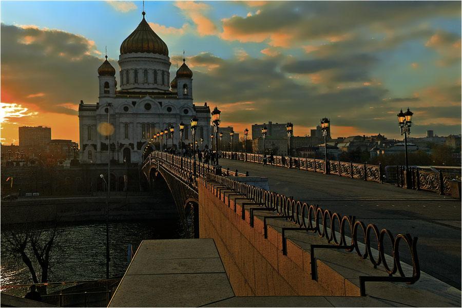 """фото """"No name"""" метки: город,"""