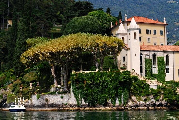 "фото ""villa"" метки: архитектура, пейзаж, вода"